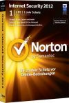Norton Internet Security 2012 – 1 PC – deutsch