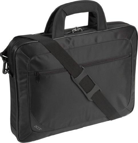 Acer Notebook Tasche Traveller XL 43,9cm (17,3 Zoll)
