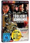Tödliches Kommando – The Hurt Locker (Steelbook)
