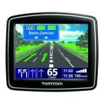 TomTom ONE IQ RoutesTM-Edition Europe (Navigationsgerät mit 42