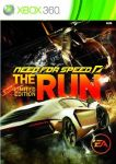 Need for Speed: The Run – Limited Edition