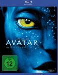 Avatar – Aufbruch nach Pandora [Blu-ray]