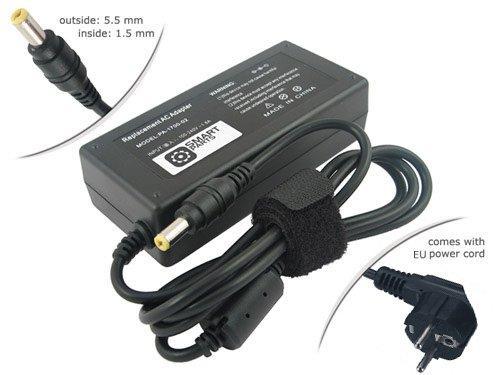 65W Netzteil für Acer Aspire 5730Z 5736G 5737Z 5738DG 5738DZG