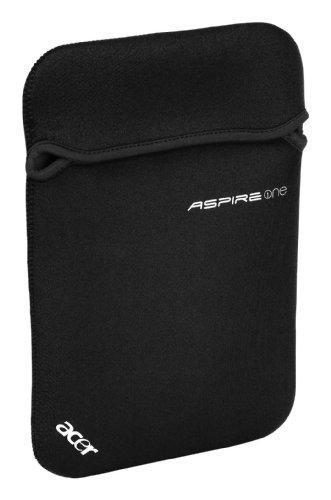 Acer Notebook Neopren Schutzhülle 25,7cm (10,1 Zoll) für