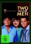Two and a Half Men: Mein cooler Onkel Charlie – Staffel Sieben,
