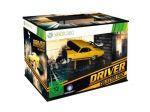 Driver: San Francisco – Collector's Edition