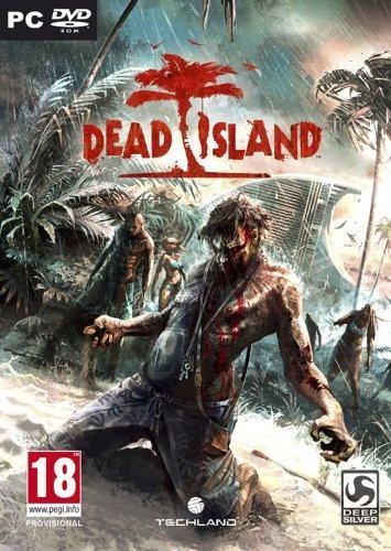 Dead Island [AT PEGI]