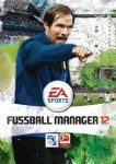 Fussball Manager 12