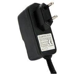 Reiseladegerät / Netzteil / Ladegerät für TomTom One XL