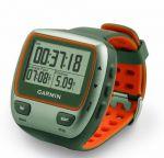 Garmin Pulsmesser Forerunner 310XT, orange/grau
