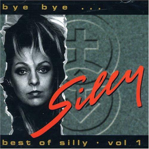 Bye Bye... - Best of Silly Vol. 1