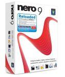 Nero 9 Reloaded Multilingual