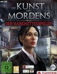 Die Kunst des Mordens 2 – Der Marionettenspieler – (Software