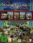 Stronghold Collection – (Software Pyramide)