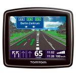 TomTom ONE IQ RoutesTM-Edition Navigationsgerät (TMC, Europa,