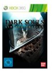 Dark Souls – Limited Edition
