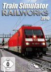 Train Simulator – Railworks 2010