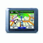 Garmin nüvi 205 Navigationssystem DACH, 8,9 cm (3,5 Zoll)