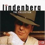 Udo Lindenberg – The Collection [3-CD-Box]