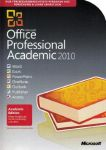Schulversion Microsoft Office Professional2010 Deutsch –