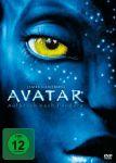 Avatar – Aufbruch nach Pandora