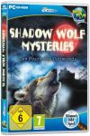 Shadow Wolf Mysteries: Der Fluch des Vollmondes