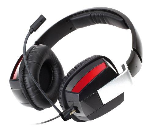 Creative HS-850 Draco Gaming Headset