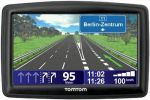 TomTom XXL Classic Central Europe Traffic Navigationssystem