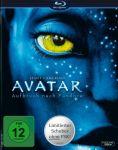 Avatar – Aufbruch nach Pandora (Limited Edition im Schuber)