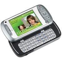 HTC TyTN UMTS PDA Handy