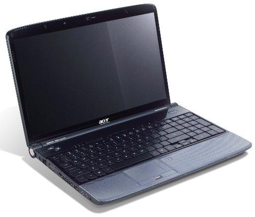 Acer Aspire 5739G 39,6 cm (15,6 Zoll) Notebook (Intel Core 2