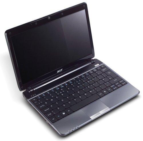 Acer Aspire Timeline 1810TZ-412G25n 29,5 cm (11,6 Zoll)