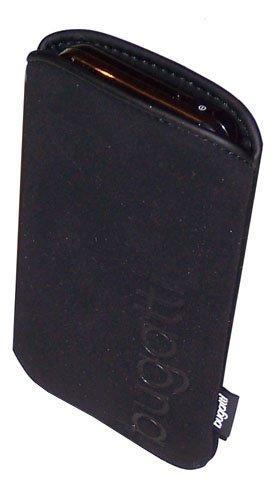 Original Bugatti SlimCase für Apple iPhone iPhone 3G