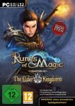 Runes of Magic – Chapter III: The Elder Kingdoms