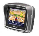 TomTom RIDER Europe Navigationssystem (8,9 cm (3,5 Zoll)