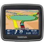 Tomtom Start 2 IQ Routes Central Europe Traffic