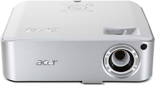 Acer H7531D DLP-Projektor (Full-HD, 1920 x 1080, 2000 ANSI
