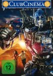Transformers 2 – Die Rache
