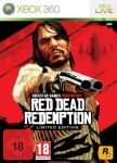 Red Dead Redemption – Limited Edition (Uncut)