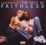 Insomnia – The Best of