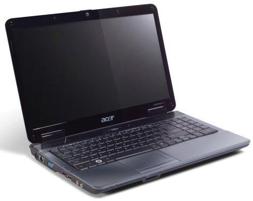 Acer Aspire 5541G-304G32Mn 39,6 cm (15,6 Zoll) Notebook (AMD