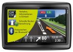 TomTom Via Live 125 Europe (13cm (5 Zoll) Display, 45