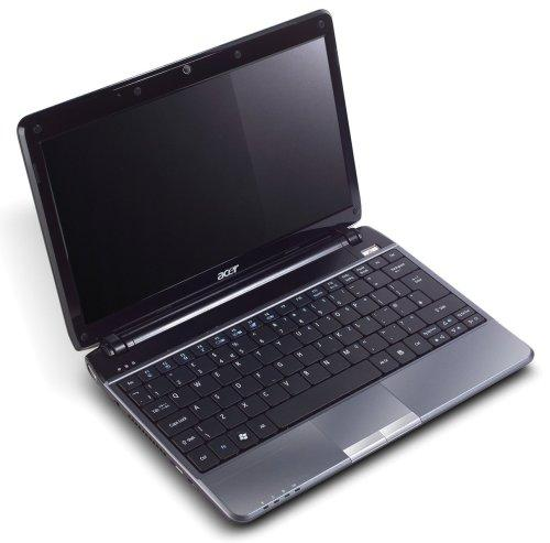 Acer Aspire 1810TZ-412G32n 29,5 cm (11,6 Zoll) (Intel Pentium