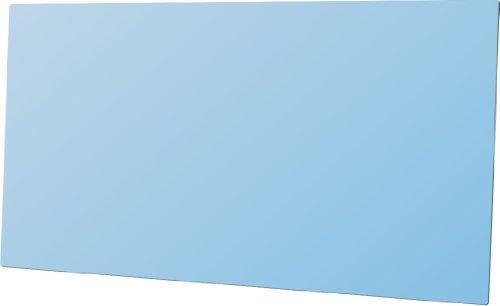 6x UltraClear Displayschutzfolie passgenau für TomTom XXL IQ