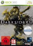 Darksiders (uncut)