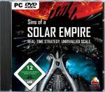 Sins of a Solar Empire – (Software Pyramide)