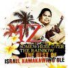 The Best of IZ – Somewhere Over The Rainbow
