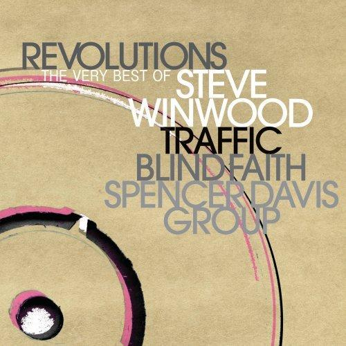 Revolutions: the Very Best of (Ltd.Boxset)