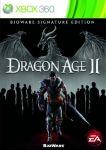 Dragon Age II – BioWare Signature Edition (uncut)