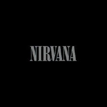 Nirvana - Best Of
